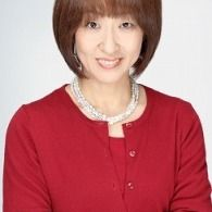 Shizuka Inoue