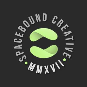 SPACEBOUND CREATIVE - Architecture, Interiors, Setups & Tech