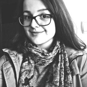 Raluca Miron