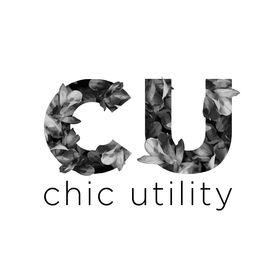 CHIC UTILITY