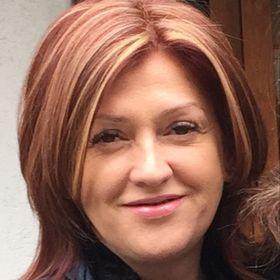 Simona Olenici