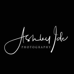 Ashley Ide Photography