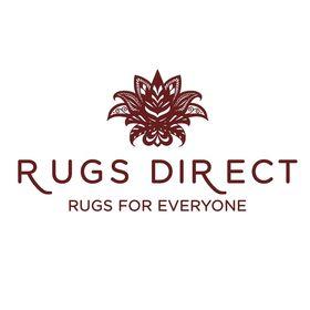 Rug Direct