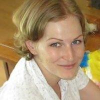 Agnes Szabó-Jilek