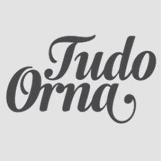 Tudo Orna's Pinterest Account Avatar