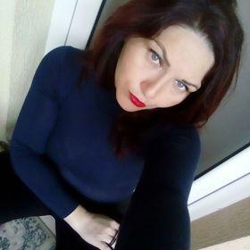Georgiana Zaharia