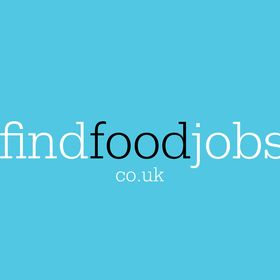 FindFoodJobs