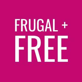 Freebie Lady | Frugal Living Tips + Freebie Ideas