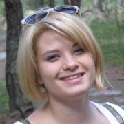 Beata Hrabanska