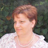 Anikó Butor