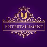 U Entertainment