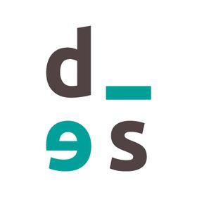 Asociación digitales_