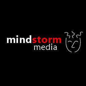 Mindstorm Media