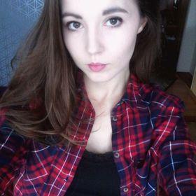 Agnieszka ha