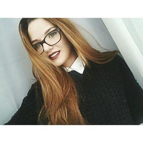 Iasmina Aniela