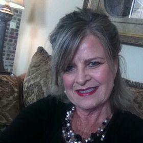 Rhonda Flurry