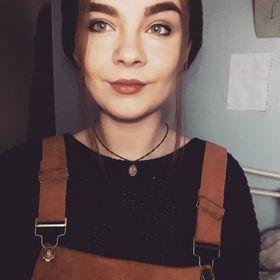 Ellie-May