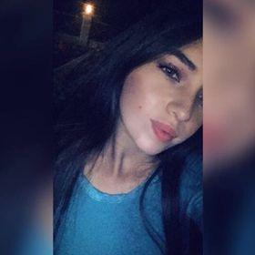 Nayelly Hernandez Luna