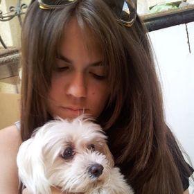 Christina Del