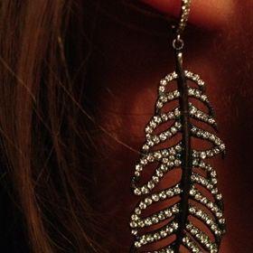 Patua Jewels