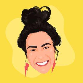 Jess Brien | Travel, Performer, Writer