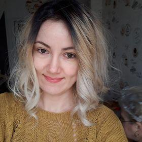 Nicoleta Crasmariuc