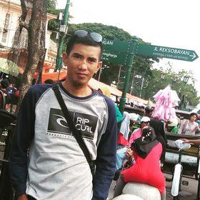 Tri Sunda