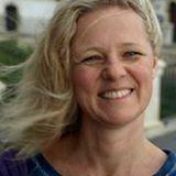 Yvonne R. Breen