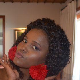Sandisiwe Mfazwe