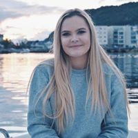 Ragnhild Øvrebøe