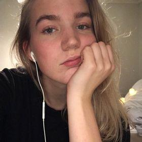 June Flå Kaarmo