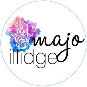 MaJo iLLidGe