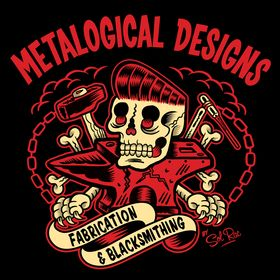 Metalogical