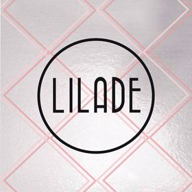 Lilade