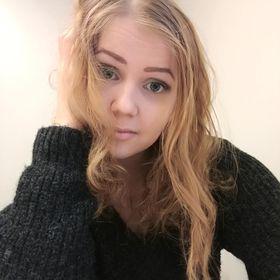 Emma Laasonen