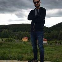 Gradinaru Rareş