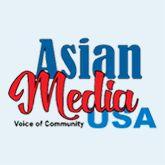Asian Media USA