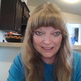 Tamara Haveman-Larson