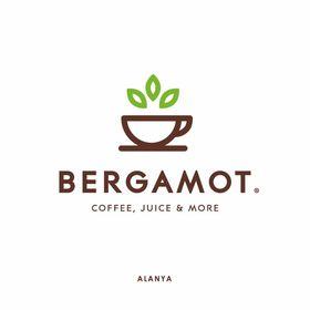 Bergamot Coffee, Juice & More