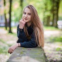 Oliwia Półtorak