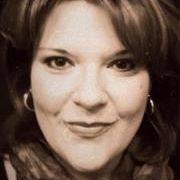 Actress Kelly Brook Hot