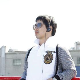Yong Hyun Kim