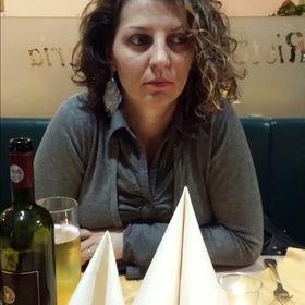 Ramona Mariana Moraru