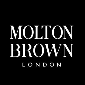 Molton Brown®