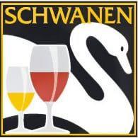 Restaurant Schwanen Niederteufen