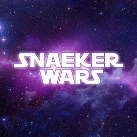 sneakerwars