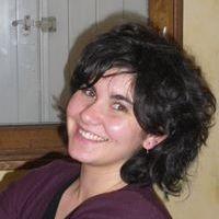Joanna Augry