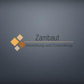 Zambaut