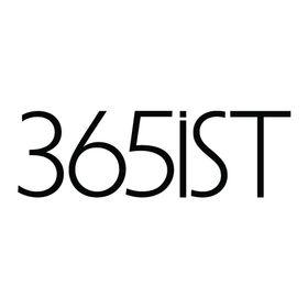 365İST