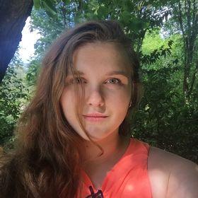 Cassandra Crompvoets